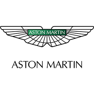 Aston Martin Car Leasing and Contract Hire