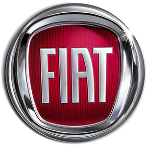 Fiat Car Leasing and Contract Hire