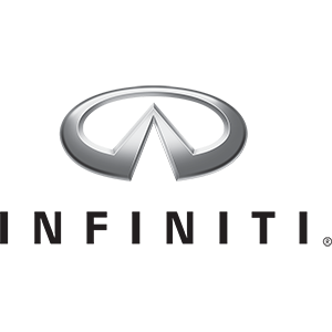 Infiniti Car Leasing and Contract Hire