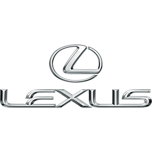 Lexus Car Leasing and Contract Hire