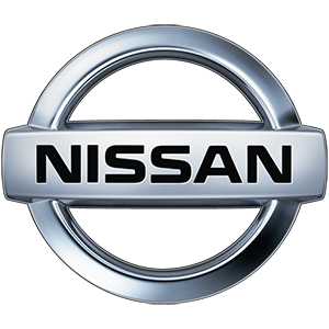 Nissan Car Leasing and Contract Hire